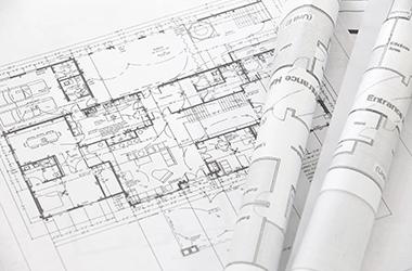 Расчет, проектирование и монтаж систем охранно-пожарной сигнализации, спринкерного пожаротушения